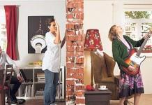 звукоізоляція каркасної перегородки в будинку, квартирі