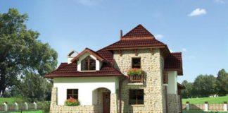 З чого будувати дім