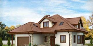 З чого побудувати будинок