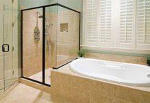 Що вибрати - ванну або душову кабіну