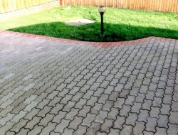 Тротуарна плитка Фалка ціна