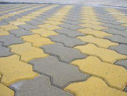 Тротуарна плитка Фалка купити