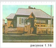 Газоблоки Львів